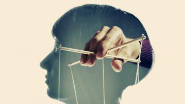 Como superar um problema emocional