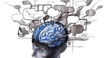 E possivel controlar nossos pensamentos